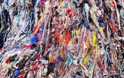 Material disaster: the fast fashion stitch-up